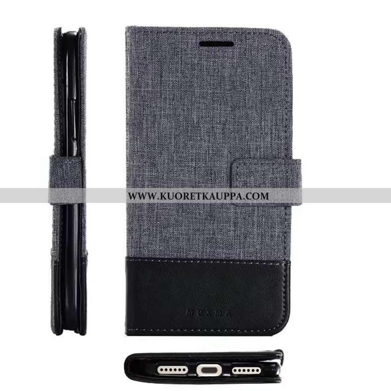 Kuori Sony Xperia Xz1 Compact, Kuoret Sony Xperia Xz1 Compact, Kotelo Sony Xperia Xz1 Compact Puheli