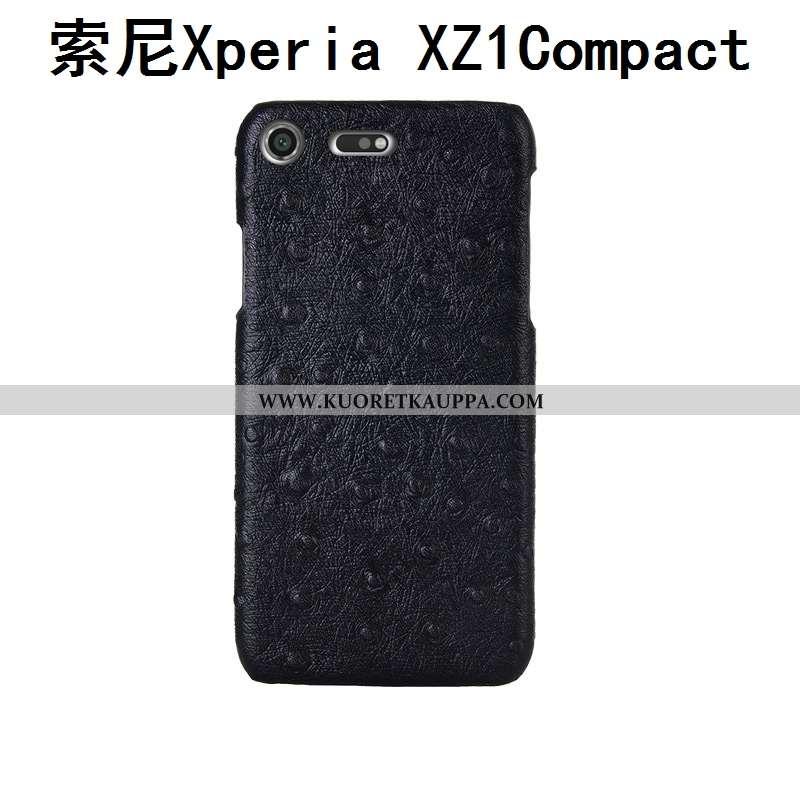 Kuori Sony Xperia Xz1 Compact, Kuoret Sony Xperia Xz1 Compact, Kotelo Sony Xperia Xz1 Compact Suojau