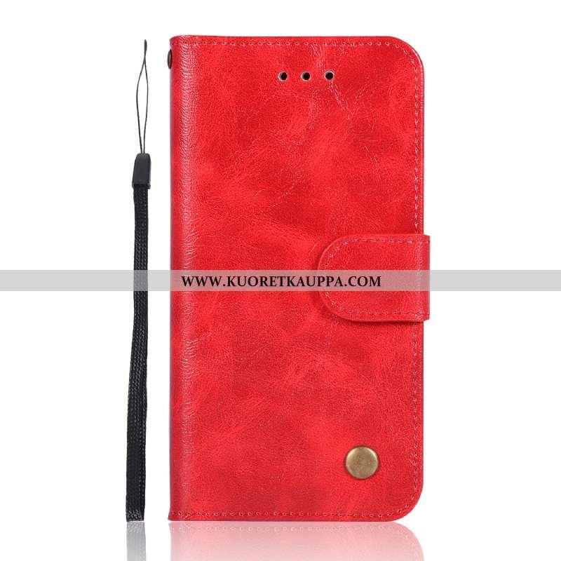 Kuori Sony Xperia Xz1 Compact, Kuoret Sony Xperia Xz1 Compact, Kotelo Sony Xperia Xz1 Compact Vuosik