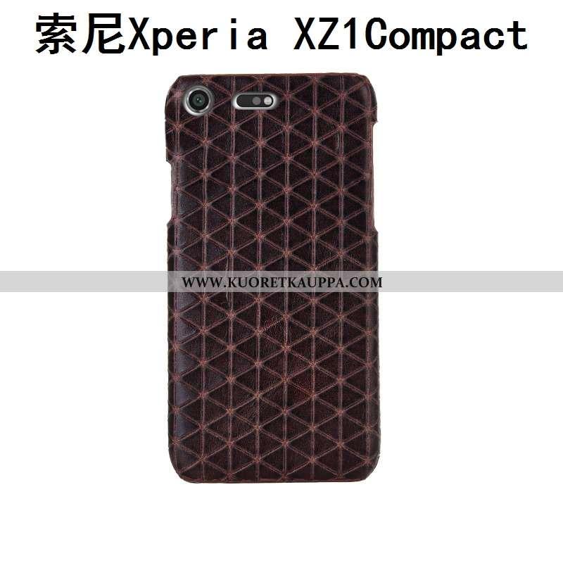 Kuori Sony Xperia Xz1 Compact, Kuoret Sony Xperia Xz1 Compact, Kotelo Sony Xperia Xz1 Compact Ylelli