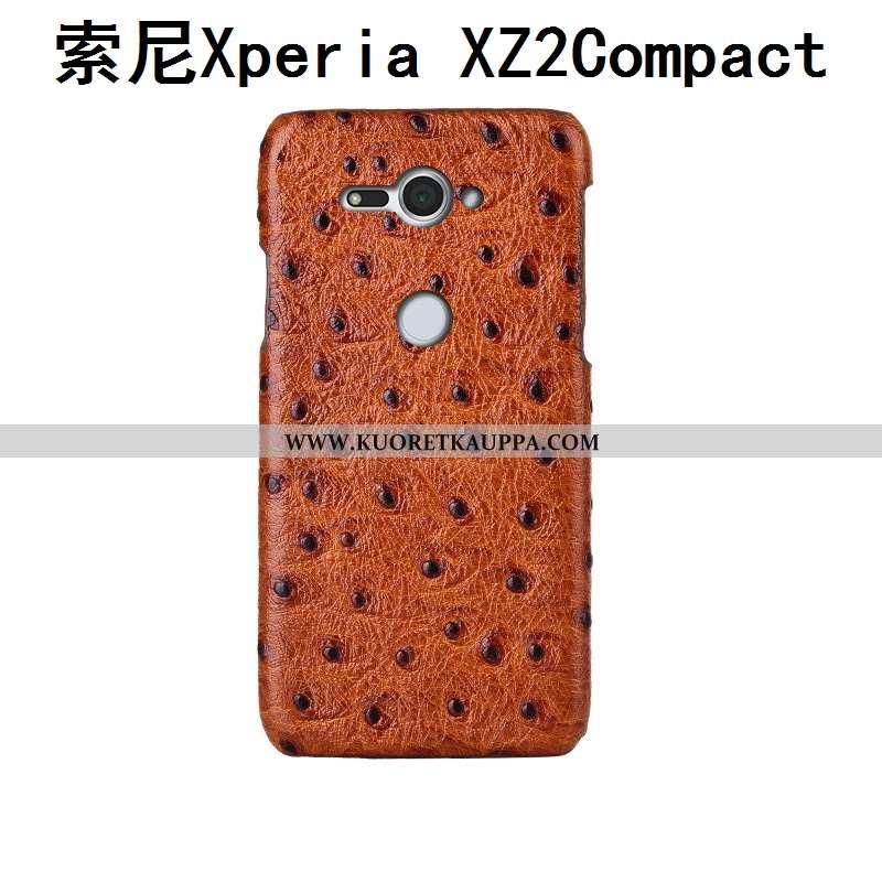 Kuori Sony Xperia Xz2 Compact, Kuoret Sony Xperia Xz2 Compact, Kotelo Sony Xperia Xz2 Compact Kukkak