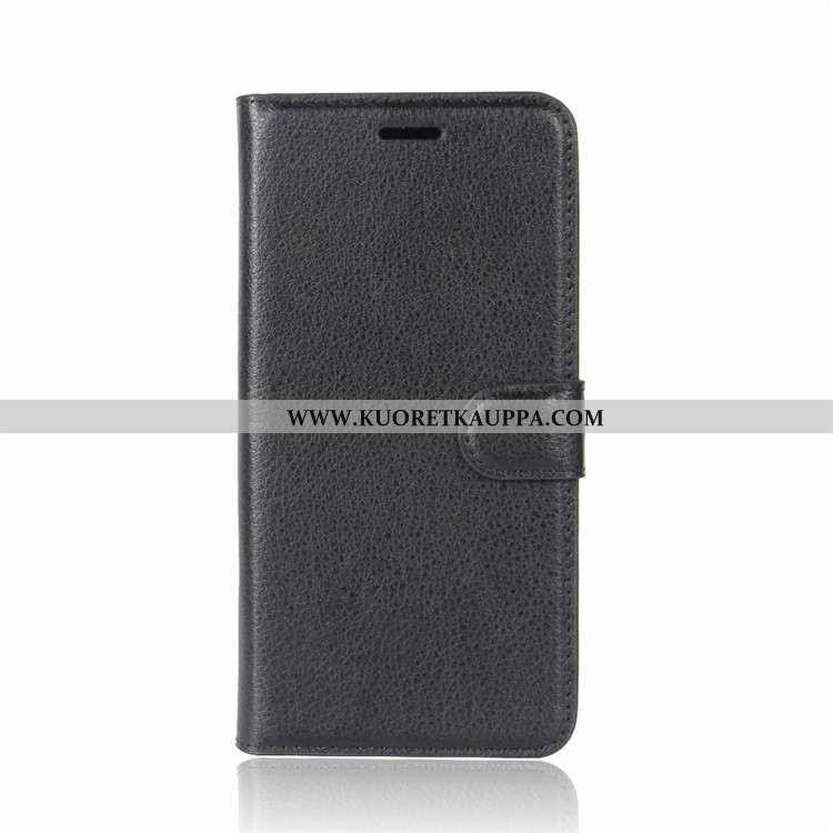 Kuori Sony Xperia Xz2 Compact, Kuoret Sony Xperia Xz2 Compact, Kotelo Sony Xperia Xz2 Compact Nahkak