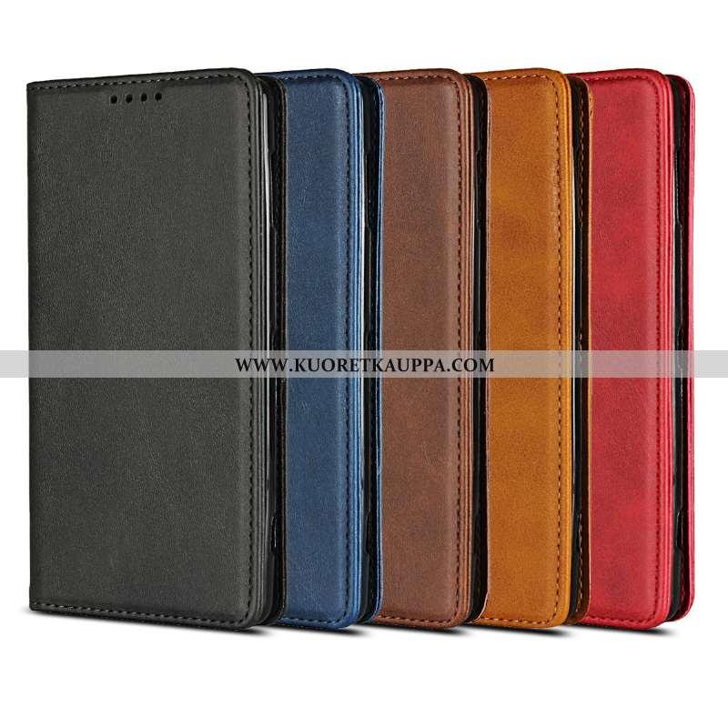 Kuori Sony Xperia Xz2 Compact, Kuoret Sony Xperia Xz2 Compact, Kotelo Sony Xperia Xz2 Compact Suojau