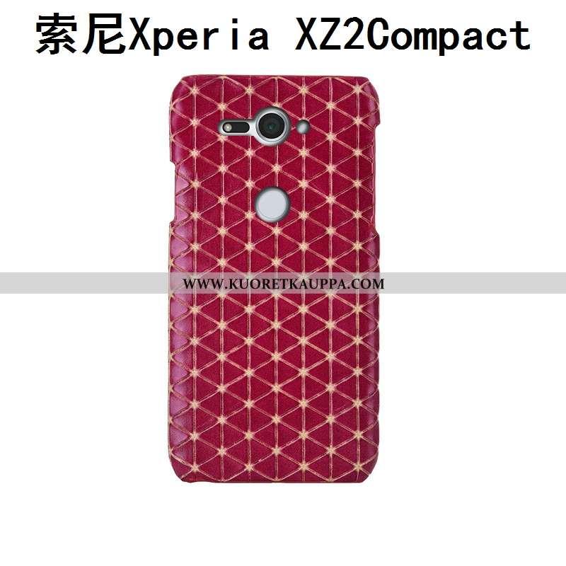 Kuori Sony Xperia Xz2 Compact, Kuoret Sony Xperia Xz2 Compact, Kotelo Sony Xperia Xz2 Compact Tila Y