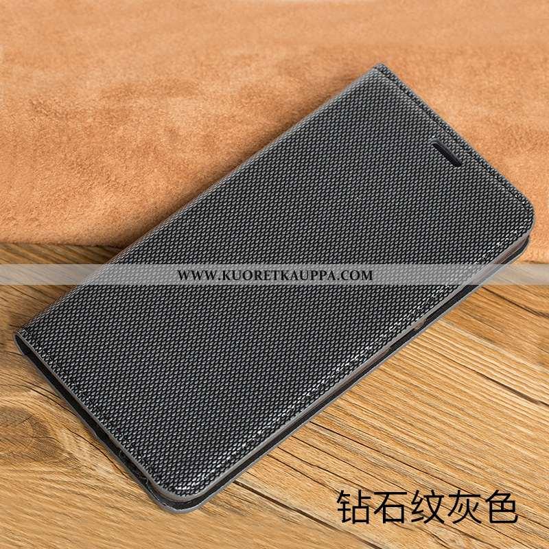 Kuori Sony Xperia Xz2 Premium, Kuoret Sony Xperia Xz2 Premium, Kotelo Sony Xperia Xz2 Premium Aito N