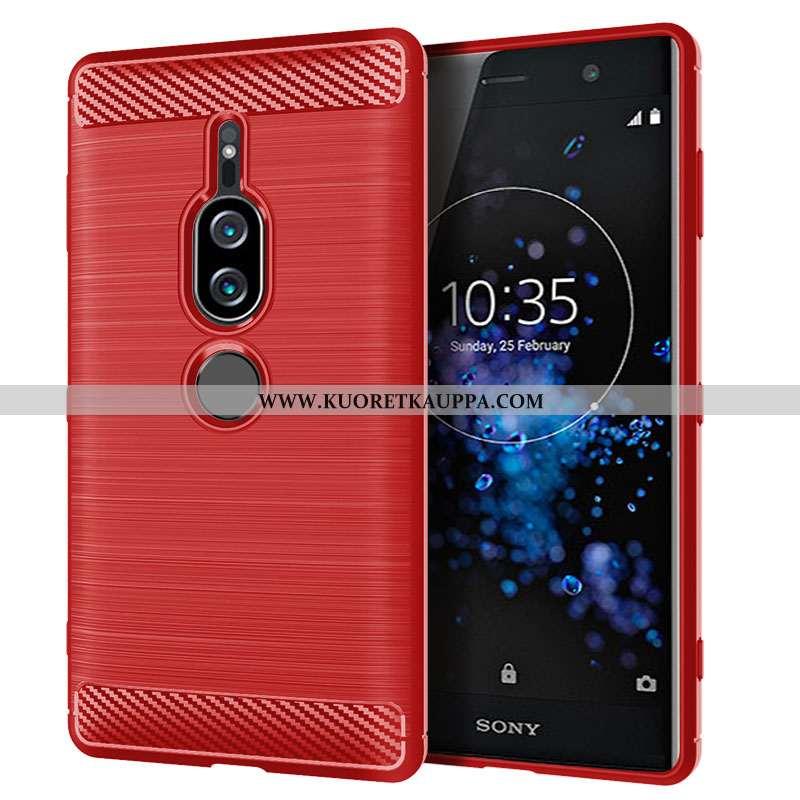 Kuori Sony Xperia Xz2 Premium, Kuoret Sony Xperia Xz2 Premium, Kotelo Sony Xperia Xz2 Premium Kukkak