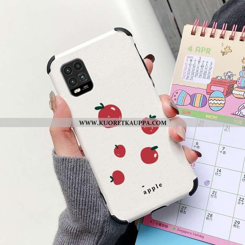 Kuori Xiaomi Mi 10 Lite, Kuoret Xiaomi Mi 10 Lite, Kotelo Xiaomi Mi 10 Lite Persoonallisuus Luova Si