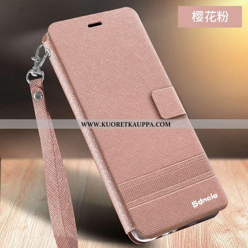 Kuori Xiaomi Mi 9 Se, Kuoret Xiaomi Mi 9 Se, Kotelo Xiaomi Mi 9 Se Suuntaus Pehmeä Neste All Inclusi