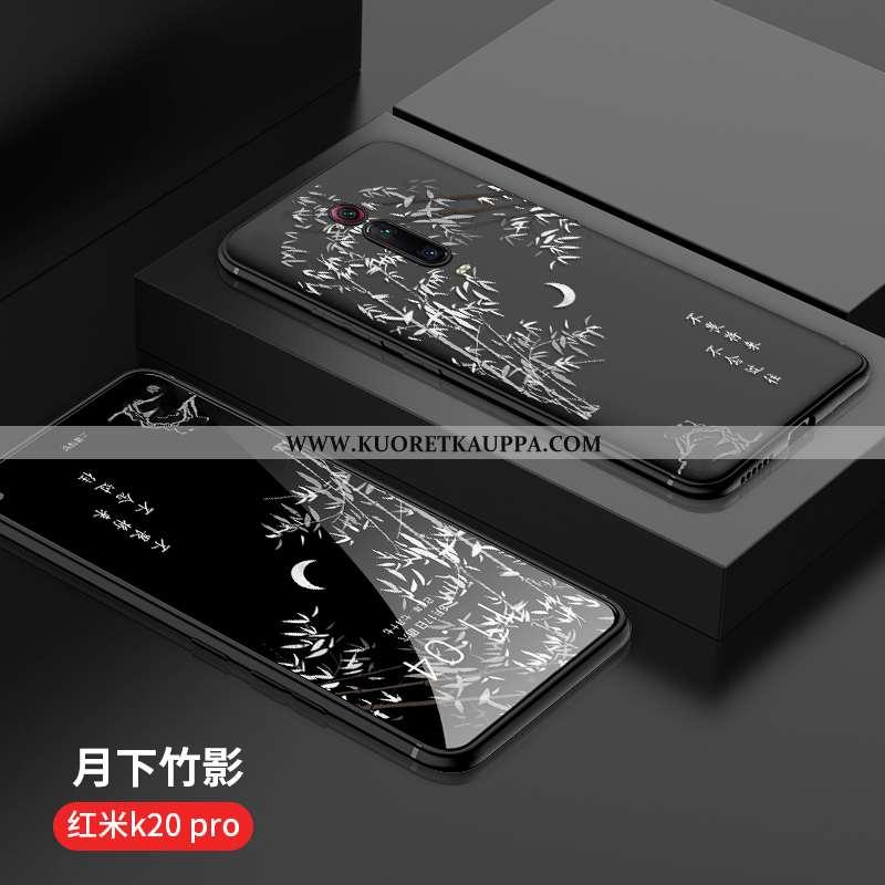Kuori Xiaomi Mi 9t Pro, Kuoret Xiaomi Mi 9t Pro, Kotelo Xiaomi Mi 9t Pro Sarjakuva Ihana Suuntaus Al