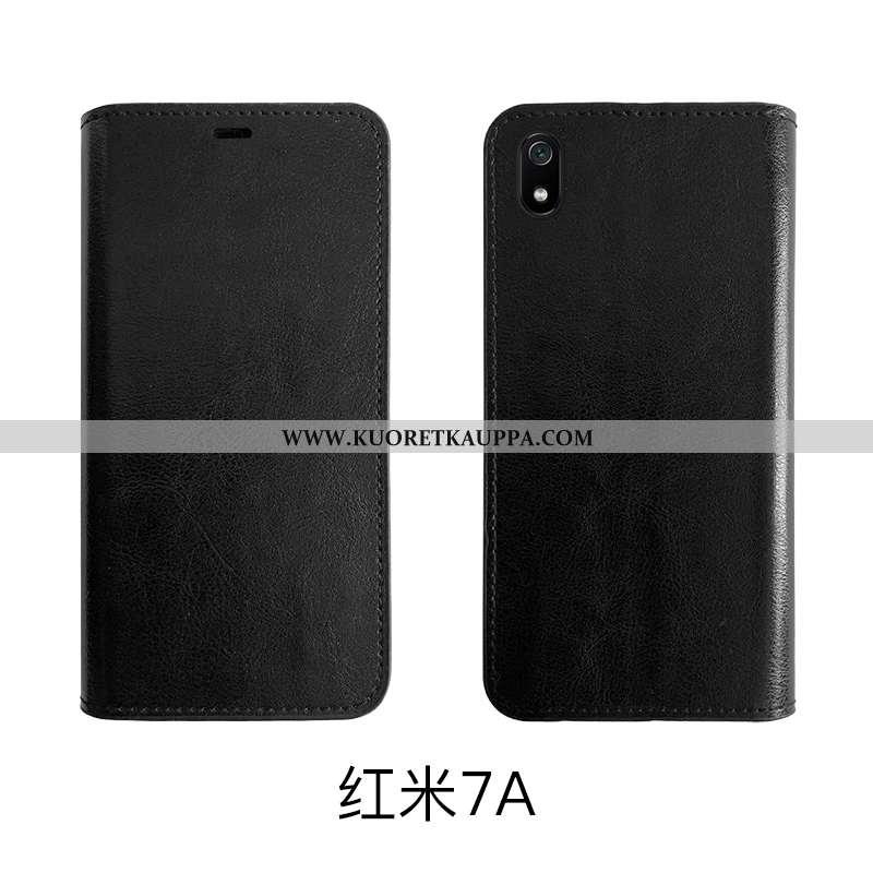 Kuori Xiaomi Redmi 7a, Kuoret Xiaomi Redmi 7a, Kotelo Xiaomi Redmi 7a Pehmeä Neste Suojaus Liiketoim