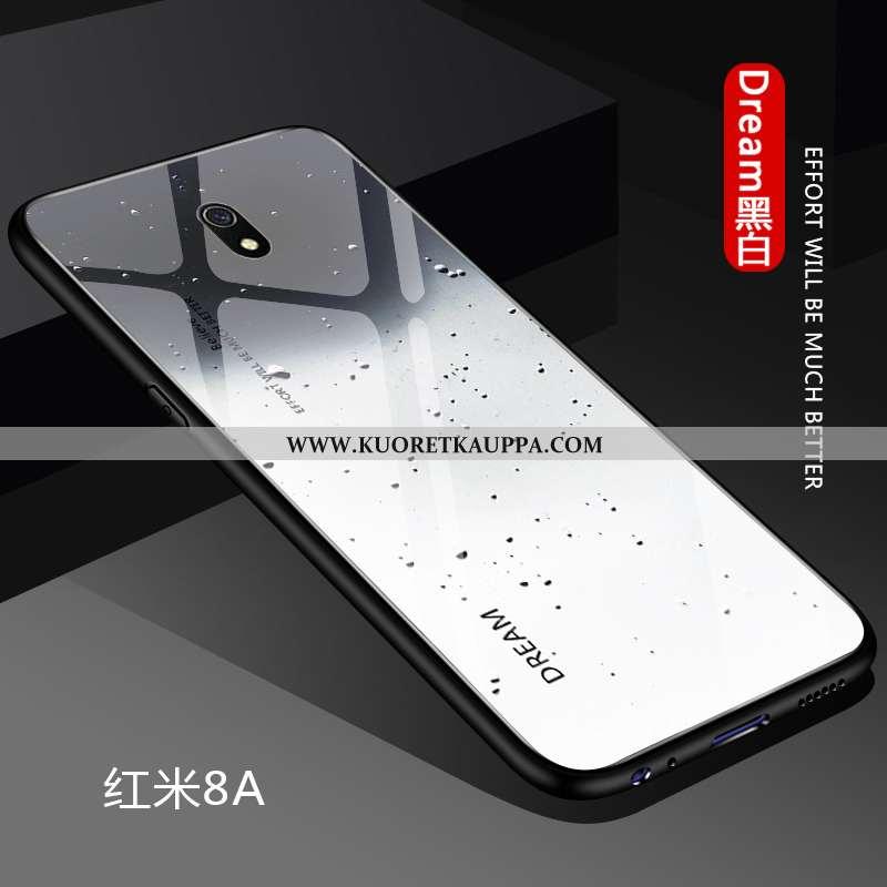 Kuori Xiaomi Redmi 8a, Kuoret Xiaomi Redmi 8a, Kotelo Xiaomi Redmi 8a Suojaus Persoonallisuus Net Re