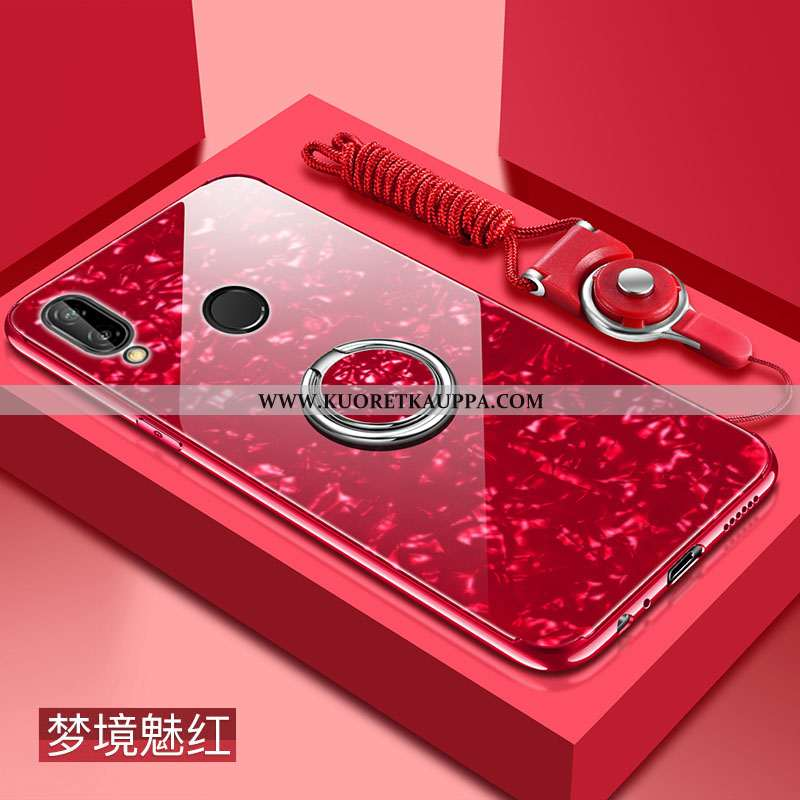 Kuori Xiaomi Redmi Note 7, Kuoret Xiaomi Redmi Note 7, Kotelo Xiaomi Redmi Note 7 Tila Persoonallisu