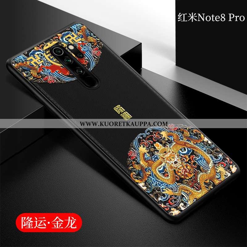 Kuori Xiaomi Redmi Note 8 Pro, Kuoret Xiaomi Redmi Note 8 Pro, Kotelo Xiaomi Redmi Note 8 Pro Pehmeä