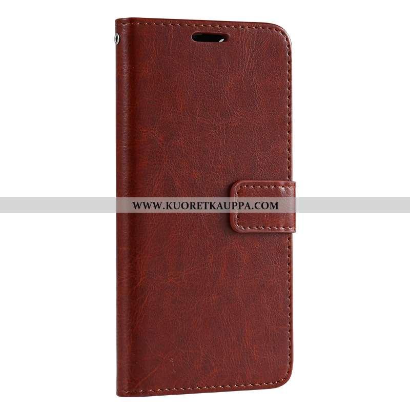 Kuori Xiaomi Redmi Note 8 Pro, Kuoret Xiaomi Redmi Note 8 Pro, Kotelo Xiaomi Redmi Note 8 Pro Suojau