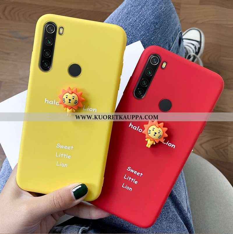 Kuori Xiaomi Redmi Note 8t, Kuoret Xiaomi Redmi Note 8t, Kotelo Xiaomi Redmi Note 8t Ihana Suuntaus