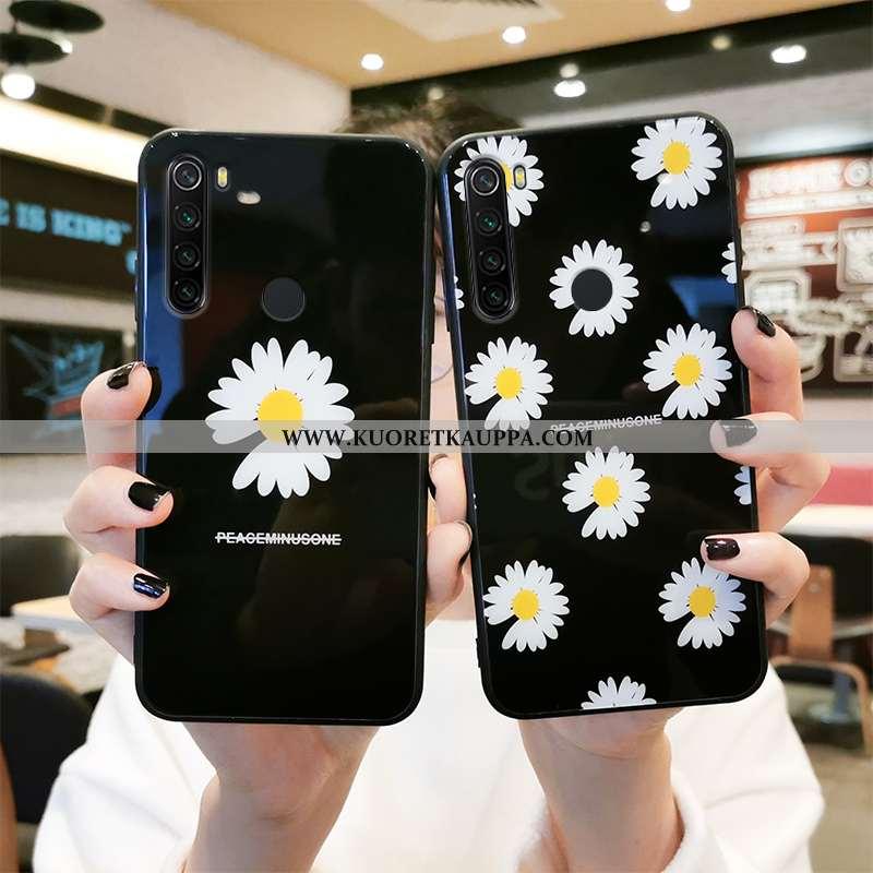 Kuori Xiaomi Redmi Note 8t, Kuoret Xiaomi Redmi Note 8t, Kotelo Xiaomi Redmi Note 8t Lasi Suuntaus A