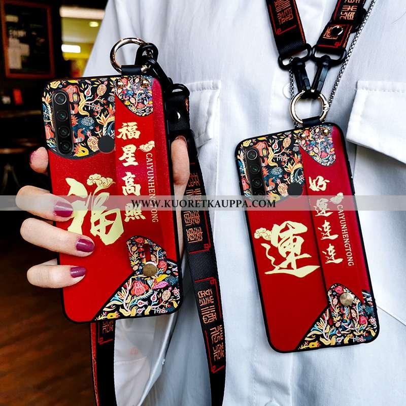 Kuori Xiaomi Redmi Note 8t, Kuoret Xiaomi Redmi Note 8t, Kotelo Xiaomi Redmi Note 8t Suojaus Ripuste