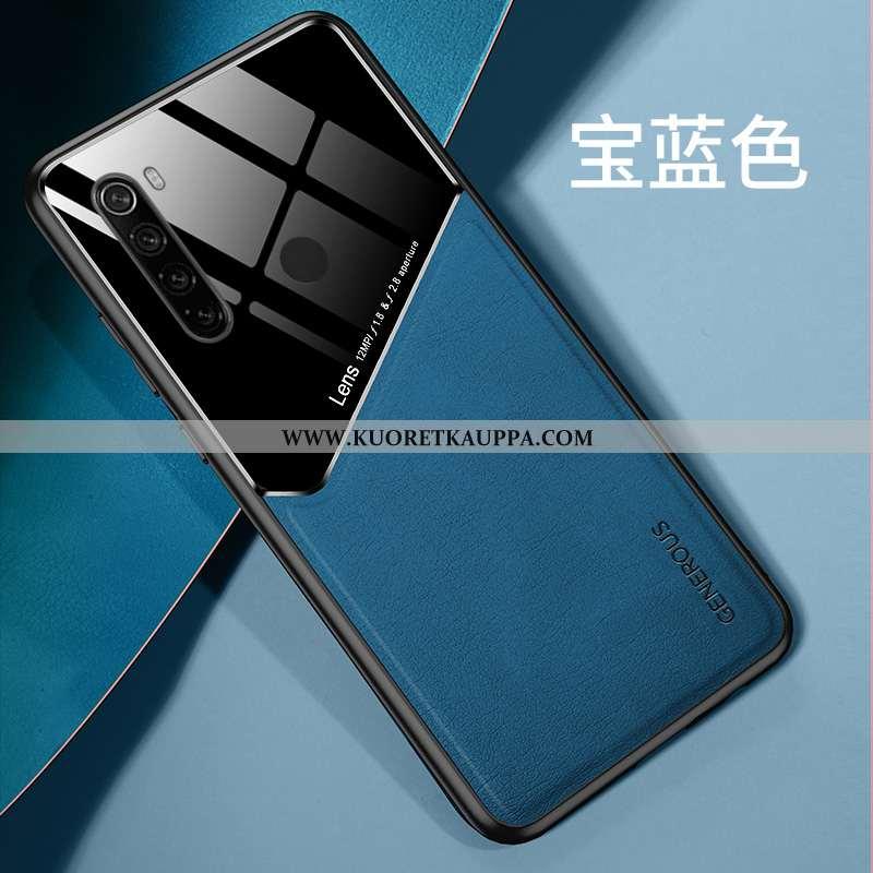Kuori Xiaomi Redmi Note 8t, Kuoret Xiaomi Redmi Note 8t, Kotelo Xiaomi Redmi Note 8t Suuntaus Ultra