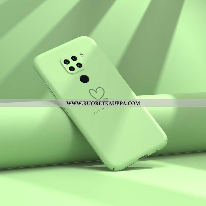 Kuori Xiaomi Redmi Note 9, Kuoret Xiaomi Redmi Note 9, Kotelo Xiaomi Redmi Note 9 Sarjakuva Suuntaus