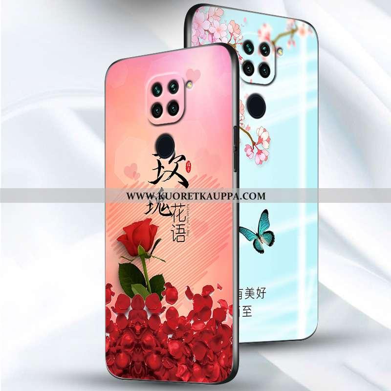 Kuori Xiaomi Redmi Note 9, Kuoret Xiaomi Redmi Note 9, Kotelo Xiaomi Redmi Note 9 Suojaus Pesty Sued