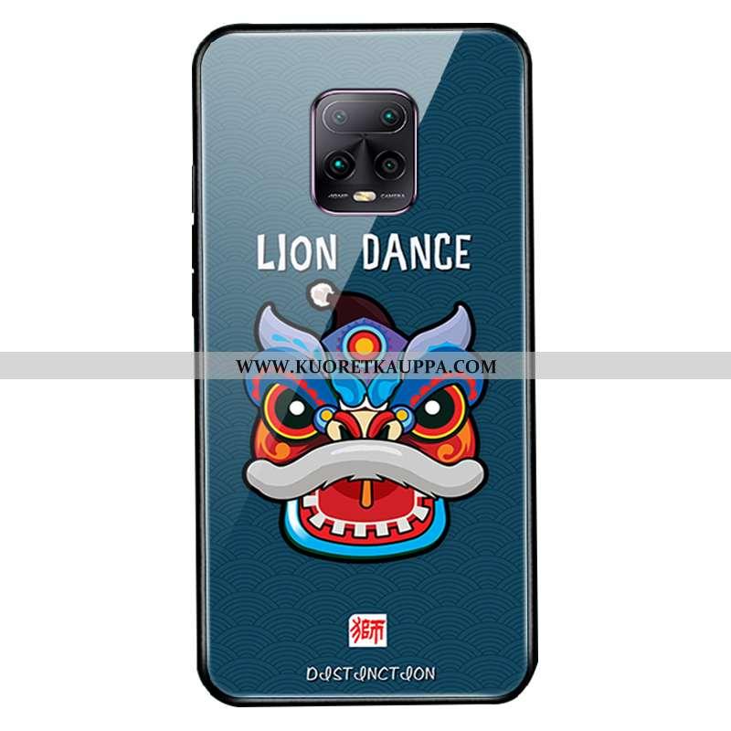 Kuori Xiaomi Redmi Note 9 Pro, Kuoret Xiaomi Redmi Note 9 Pro, Kotelo Xiaomi Redmi Note 9 Pro Sarjak