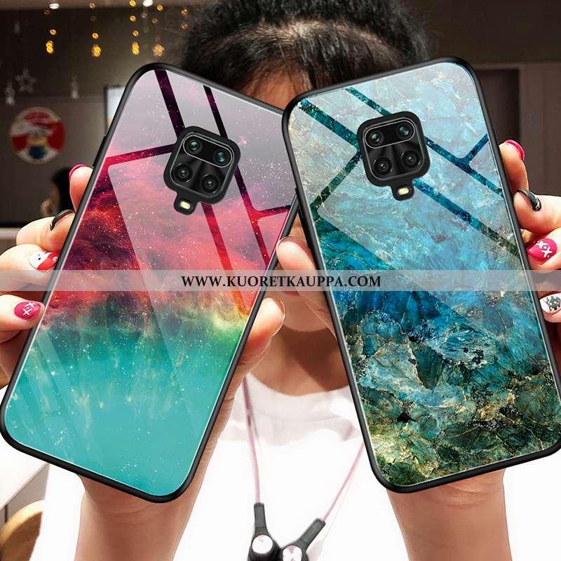 Kuori Xiaomi Redmi Note 9 Pro, Kuoret Xiaomi Redmi Note 9 Pro, Kotelo Xiaomi Redmi Note 9 Pro Siliko