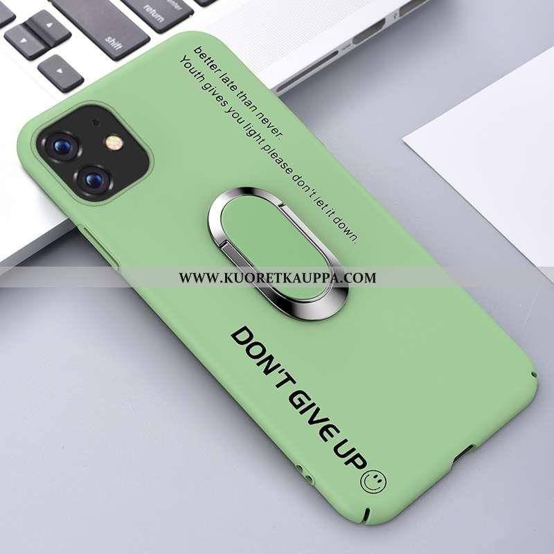Kuori iPhone 11, Kuoret iPhone 11, Kotelo iPhone 11 Suojaus Suuntaus Ylellisyys All Inclusive Värise