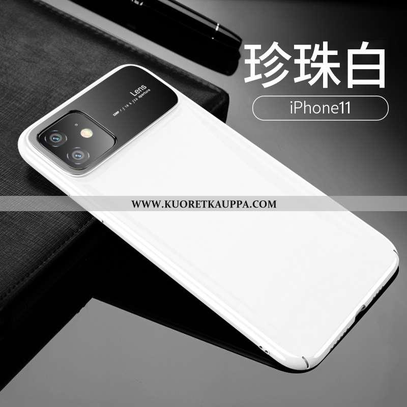 Kuori iPhone 11, Kuoret iPhone 11, Kotelo iPhone 11 Suuntaus Lasi Puhelimen Rakastunut All Inclusive