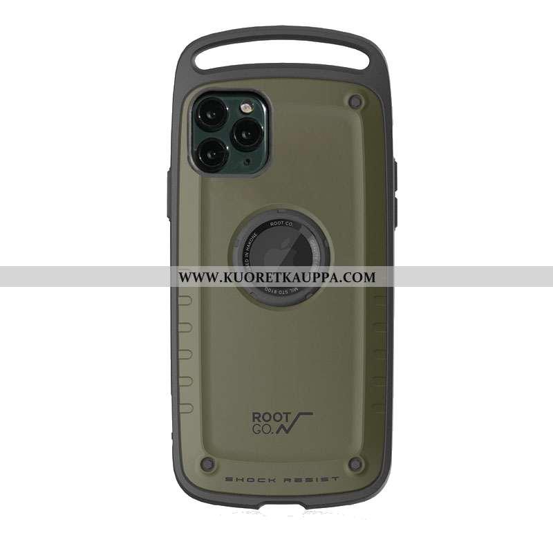 Kuori iPhone 11 Pro, Kuoret iPhone 11 Pro, Kotelo iPhone 11 Pro Silikoni Pesty Suede Net Red Rakastu