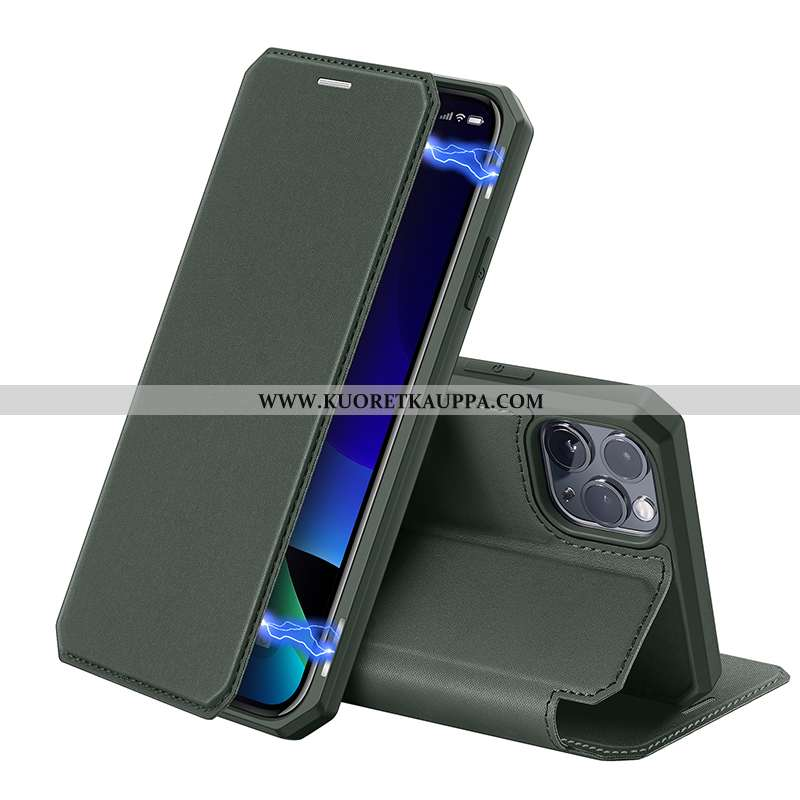 Kuori iPhone 11 Pro Max, Kuoret iPhone 11 Pro Max, Kotelo iPhone 11 Pro Max Persoonallisuus Suojaus