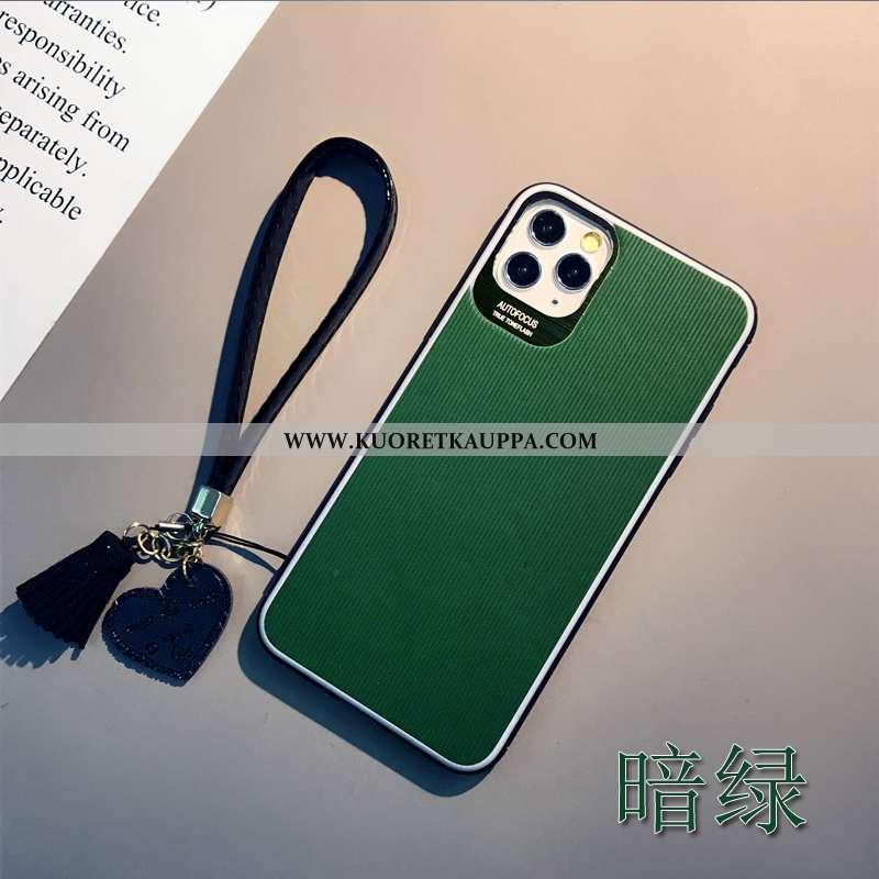 Kuori iPhone 11 Pro Max, Kuoret iPhone 11 Pro Max, Kotelo iPhone 11 Pro Max Persoonallisuus Suuntaus