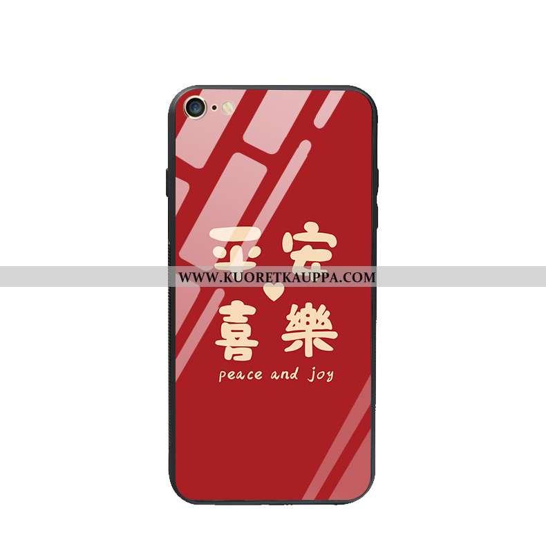 Kuori iPhone 6/6s Plus, Kuoret iPhone 6/6s Plus, Kotelo iPhone 6/6s Plus Ihana Suojaus Puhelimen Las