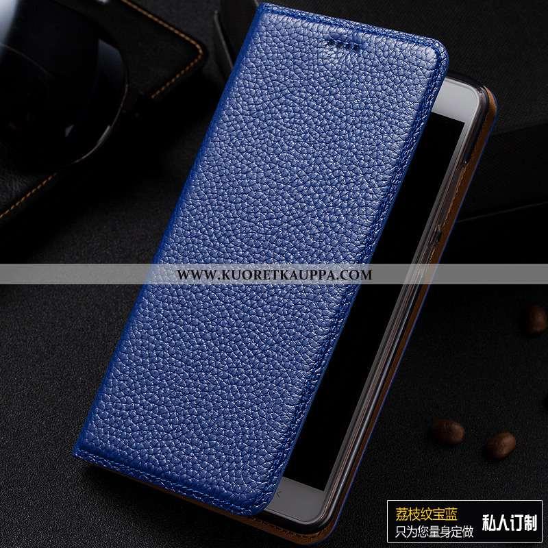 Kuori iPhone 6/6s Plus, Kuoret iPhone 6/6s Plus, Kotelo iPhone 6/6s Plus Kukkakuvio Suojaus Aito Nah