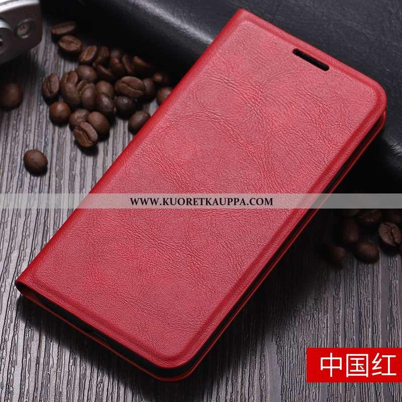 Kuori iPhone 6/6s Plus, Kuoret iPhone 6/6s Plus, Kotelo iPhone 6/6s Plus Pehmeä Neste Silikoni Tuki