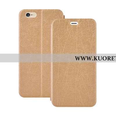 Kuori iPhone 6/6s Plus, Kuoret iPhone 6/6s Plus, Kotelo iPhone 6/6s Plus Pehmeä Neste Suojaus Puheli