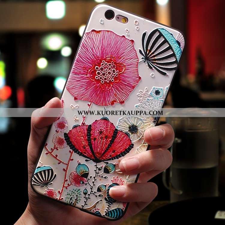 Kuori iPhone 6/6s Plus, Kuoret iPhone 6/6s Plus, Kotelo iPhone 6/6s Plus Ripustettavat Koristeet Per