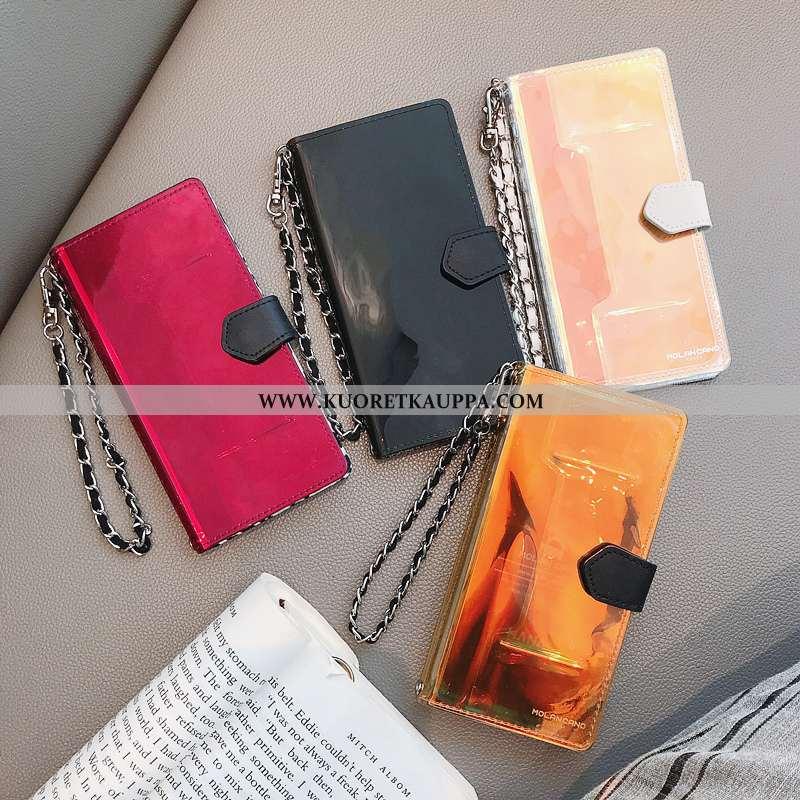 Kuori iPhone 6/6s Plus, Kuoret iPhone 6/6s Plus, Kotelo iPhone 6/6s Plus Suojaus Ketju All Inclusive