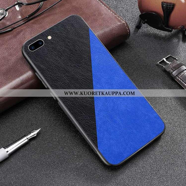 Kuori iPhone 7 Plus, Kuoret iPhone 7 Plus, Kotelo iPhone 7 Plus Pehmeä Neste Suojaus All Inclusive P