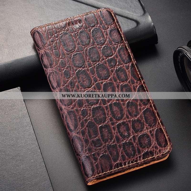 Kuori iPhone Se (nouveau, Kuoret iPhone Se (nouveau, Kotelo iPhone Se (nouveau) Kukkakuvio Suojaus P