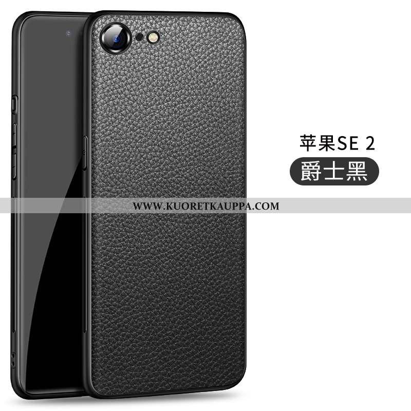 Kuori iPhone Se (nouveau, Kuoret iPhone Se (nouveau, Kotelo iPhone Se (nouveau) Kukkakuvio Ultra Mag