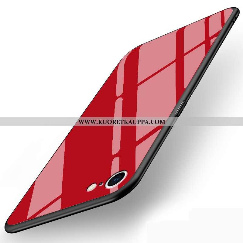 Kuori iPhone Se (nouveau, Kuoret iPhone Se (nouveau, Kotelo iPhone Se (nouveau) Lasi Tila Puhelimen