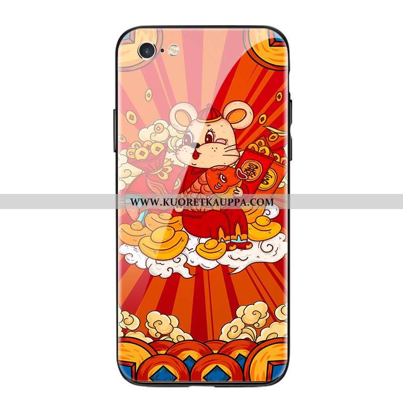 Kuori iPhone Se (nouveau, Kuoret iPhone Se (nouveau, Kotelo iPhone Se (nouveau) Pehmeä Neste Silikon