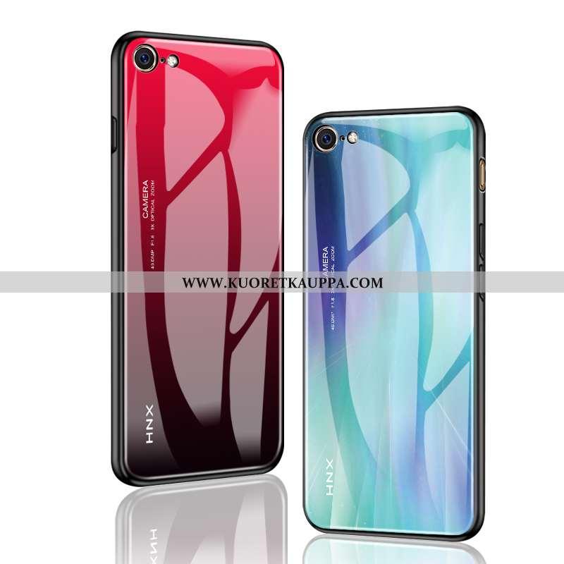 Kuori iPhone Se (nouveau, Kuoret iPhone Se (nouveau, Kotelo iPhone Se (nouveau) Pehmeä Neste Valo Yk