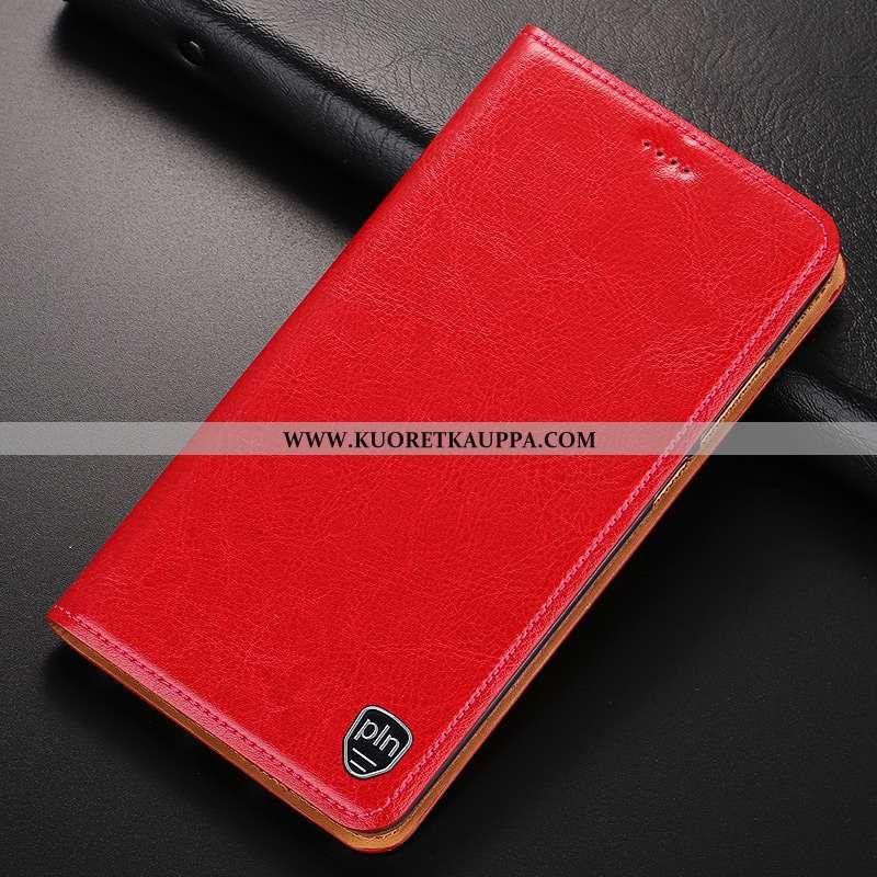 Kuori iPhone Se (nouveau, Kuoret iPhone Se (nouveau, Kotelo iPhone Se (nouveau) Suojaus Nahkakuori M