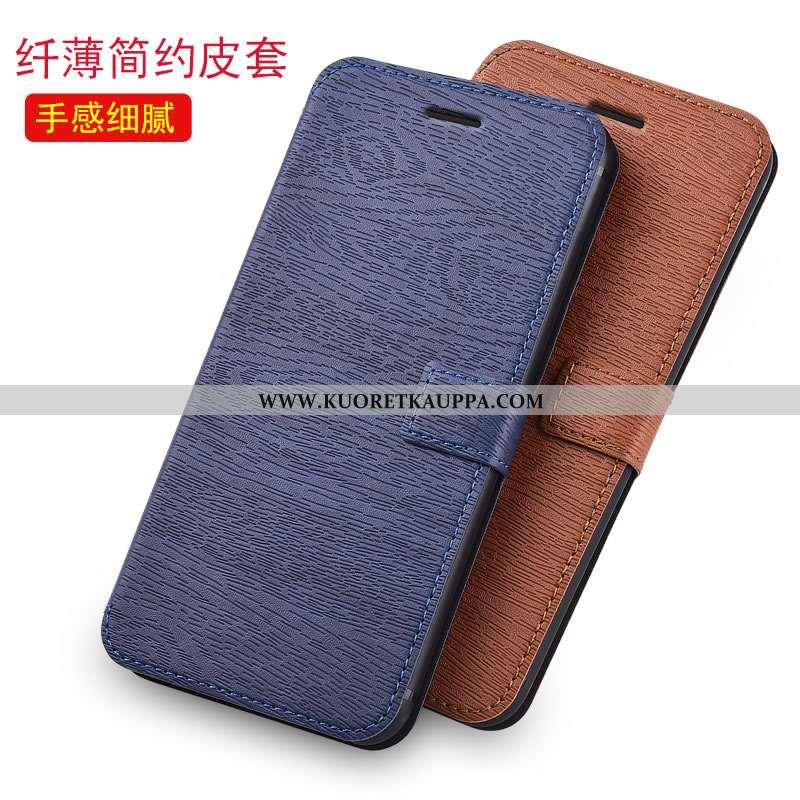 Kuori iPhone Se (nouveau, Kuoret iPhone Se (nouveau, Kotelo iPhone Se (nouveau) Suojaus Nahkakuori P
