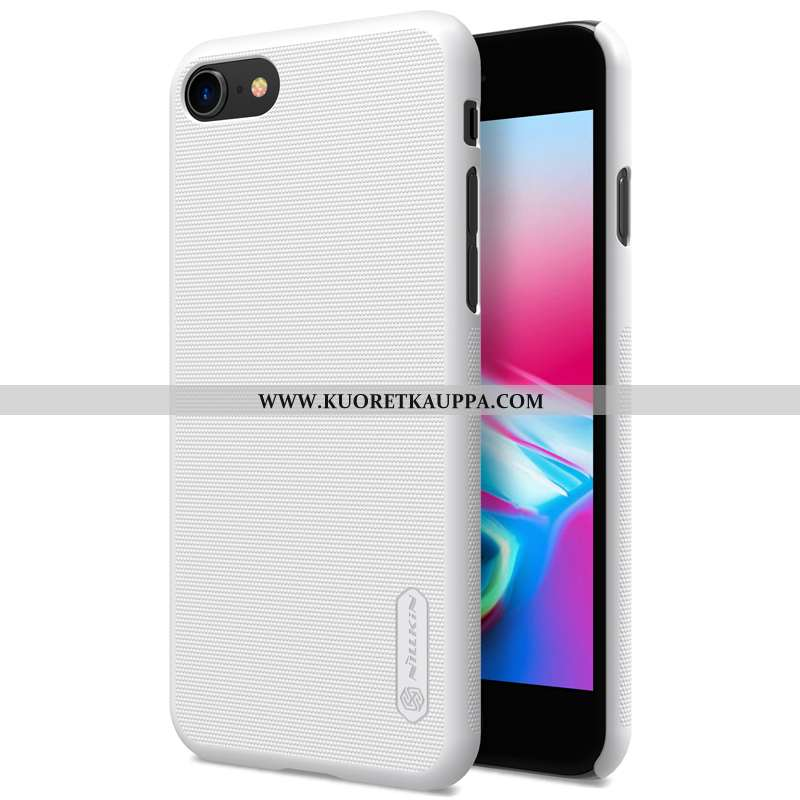 Kuori iPhone Se (nouveau, Kuoret iPhone Se (nouveau, Kotelo iPhone Se (nouveau) Suojaus Pesty Suede