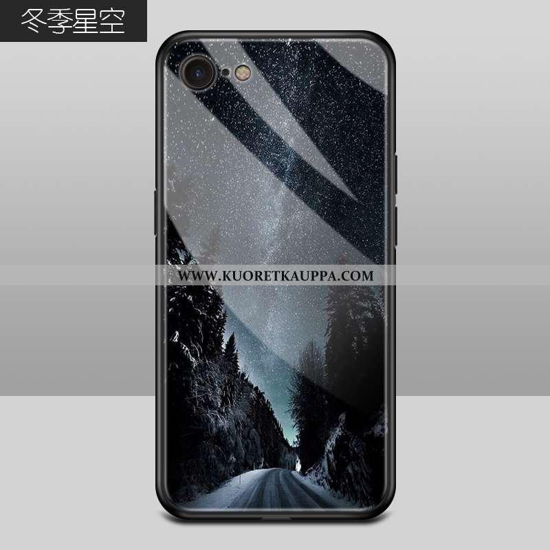 Kuori iPhone Se (nouveau, Kuoret iPhone Se (nouveau, Kotelo iPhone Se (nouveau) Suuntaus Suojaus Per
