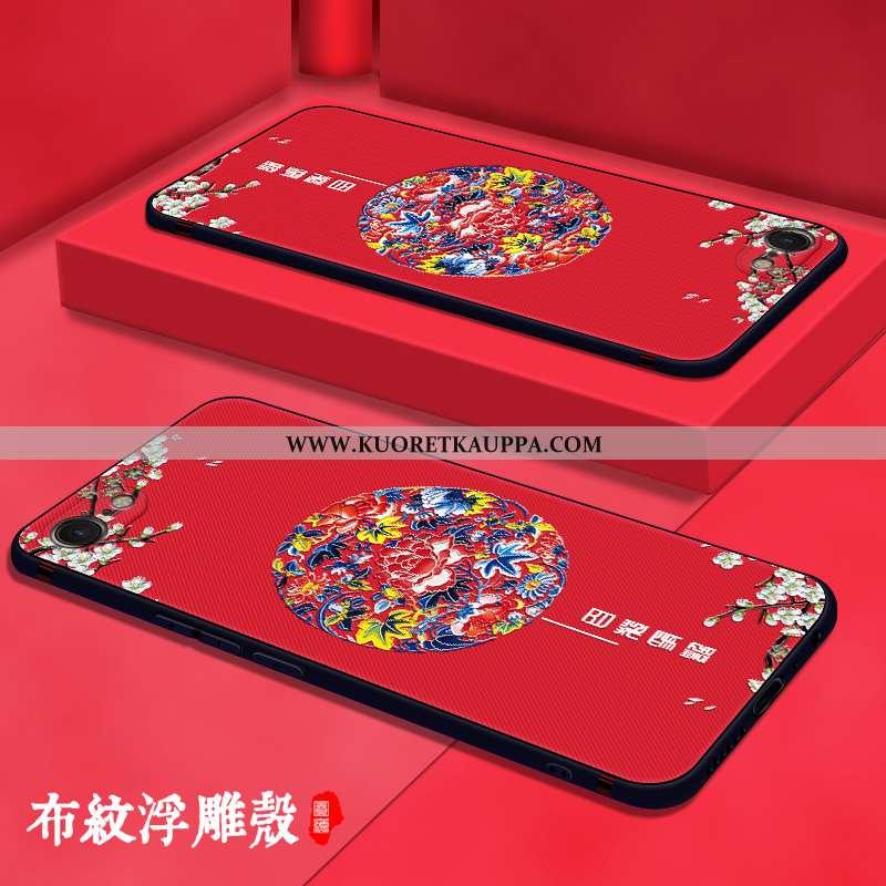 Kuori iPhone Se (nouveau, Kuoret iPhone Se (nouveau, Kotelo iPhone Se (nouveau) Suuntaus Ultra All I