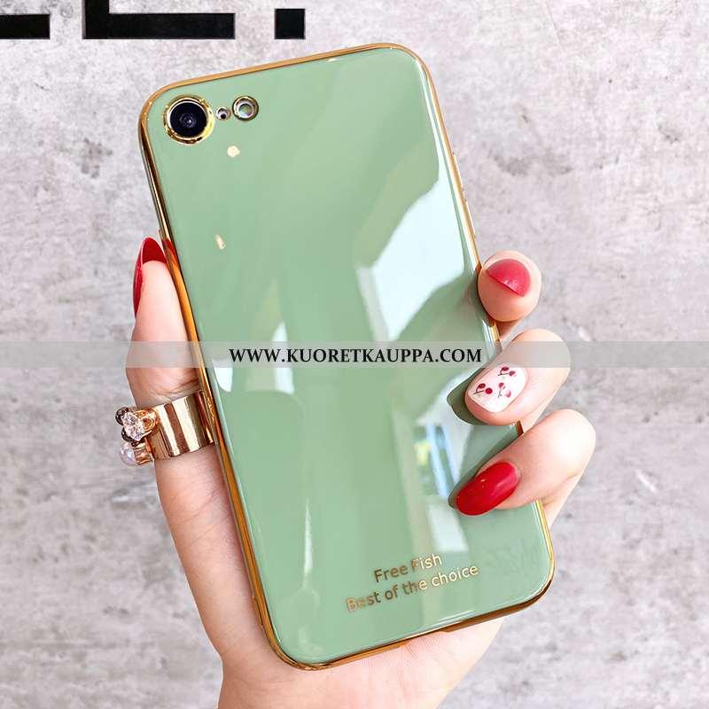 Kuori iPhone Se (nouveau, Kuoret iPhone Se (nouveau, Kotelo iPhone Se (nouveau) Tila Ihana Murtumato