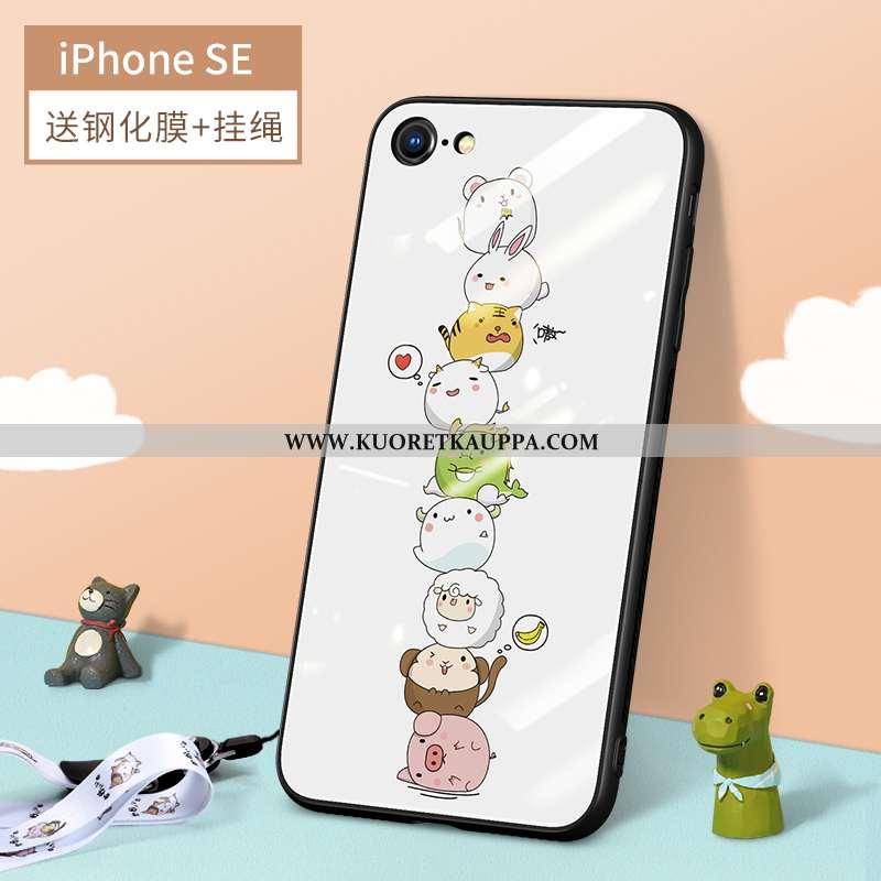 Kuori iPhone Se (nouveau, Kuoret iPhone Se (nouveau, Kotelo iPhone Se (nouveau) Valo Suojaus All Inc